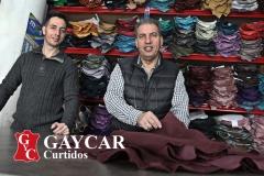 propietarios_Curtidos_GayCar