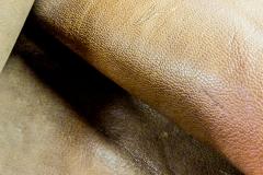 Curtidos-GayCar-piel-animal2